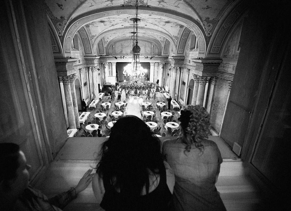 Fotograf a kameraman pro Váš maturitní ples - profiesionální foto a video | Rakovník, Nové Strašecí, Kladno, Slaný a Praha | Končíme školu